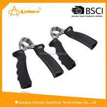 Direct factory sport power scooter hand grip