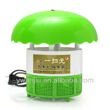 Supply Light catalytic mosquito trap / mosquito killing lamp