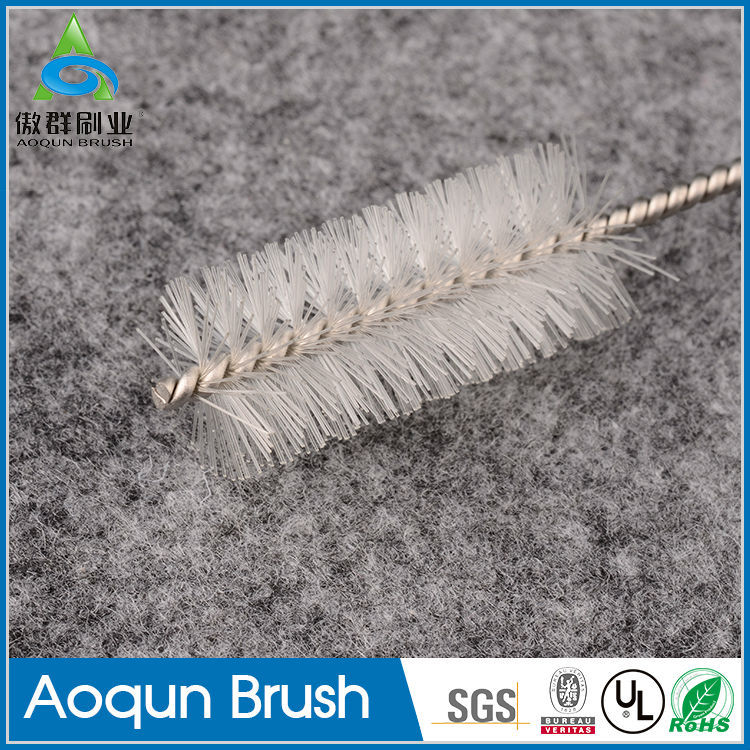 Factory outlets bottle brushes for laboratory equipment with pictures