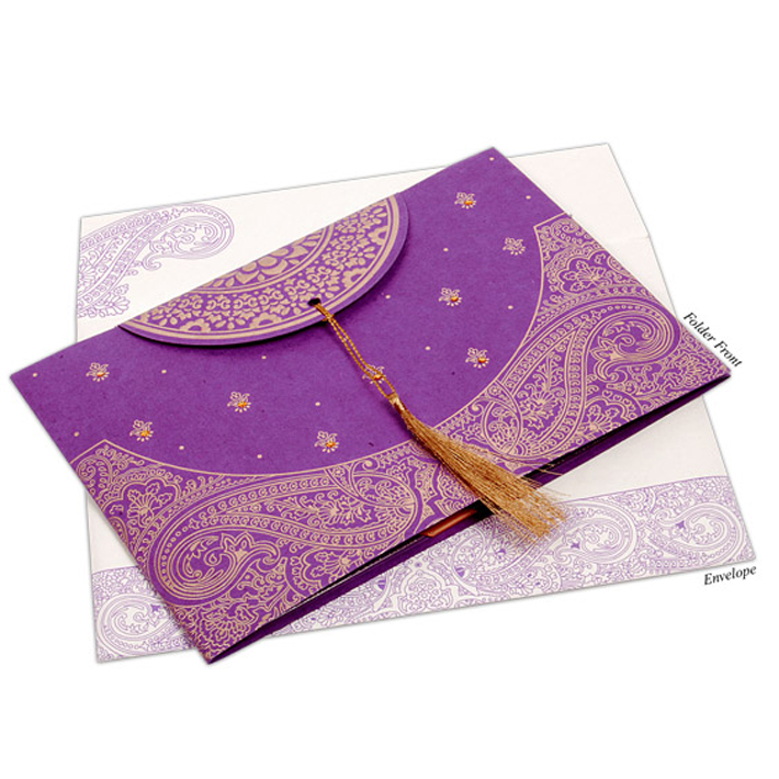 hot sale chinese style 2014 wedding invitation cards