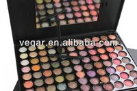 88M eyeshadow palette eyeshadow private label cosmetics