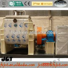 silicone rubber band maker Making Machine