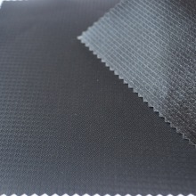 100D*200D Density and 100%Polyester Material real wax print fabric