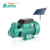 QB vortex series solar dc surface water booster pump
