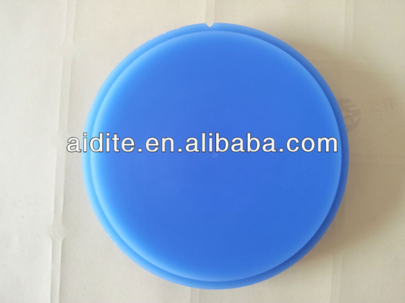 dental milling wax,modeling wax,dental metal alloy