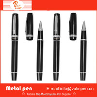 promotional ball pen for gift or school use/ your can't miss the beauty pen