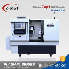 Top1 supplier automatic high speed cnc lathe alloy wheel repair machine