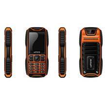 S928 cheap water proof shock proof mobile phone, water proof and dual sim card phone