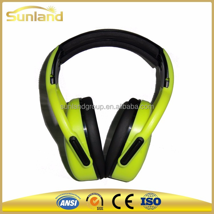 High-end protective ear muffs for sale
