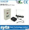 2016SYTA DVB-T/T2 receiver Support Free Universal IPTV receiver
