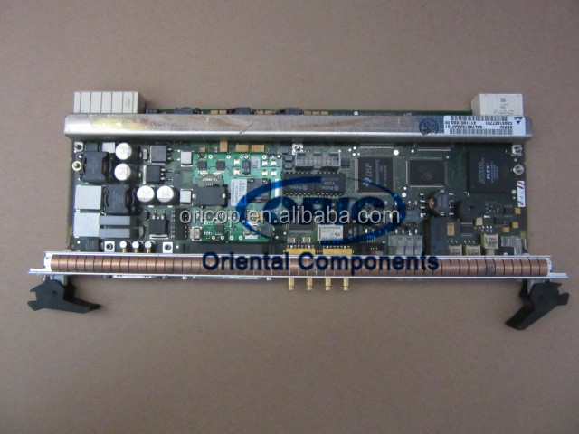 LUCENT 5ESS Exchange Optical Network card KS23554 L11 406011650