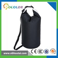 NBHT SGS certification factory price waterproof bag for swimsuit