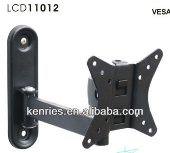 LCD TV Bracket Mount---LCD11012