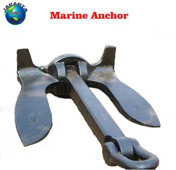 Navy ship anchor / marine anchor for sale