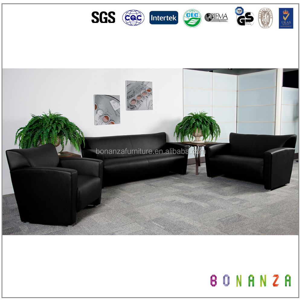 807 chinese Cheap Bulk Wholesale Furniture For Living Room