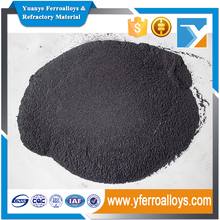 high purity and new technology silicon metal powder
