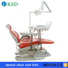 2017 high quality sirona dental unit fona 1000s lamp,china delivery dental chair