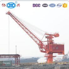 Excellent quality loader crane jib
