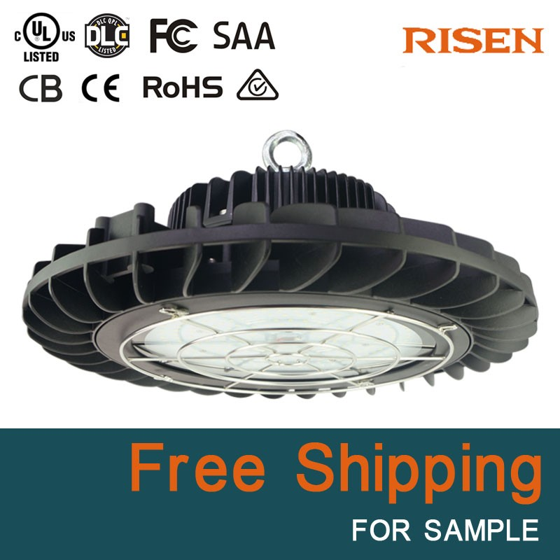 Dimmable 120w LED High Bay Light Suppliers,Industrial Lighting Fixtures Supplies/Design