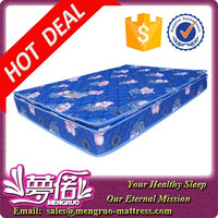online shopping india vacuum cheap king size mattress