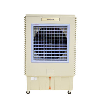 hot sale industrial evaporative air water cooling system