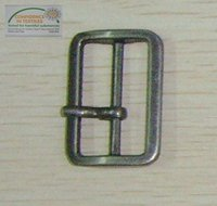 alloy buckle for belt