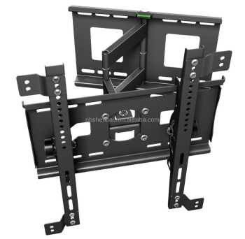"32""-60"" Swivel TV Wall Mount Bracket"