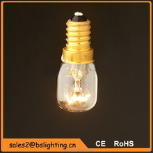 halogen replacement bulb convection oven light lamp