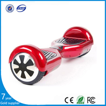 Hot Cool 1000w eec electric scooter from china