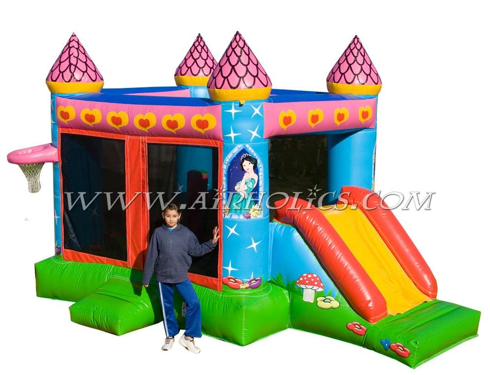 2015 Enjoy inflatable castle, adult bounce house, bouncy castle