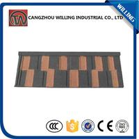 stone coated roof tile manufacturers,high quality corrugated roof sheets