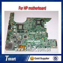 100% working laptop Motherboard For HP 449902-001 459564-001 Fully tested.
