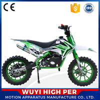 Chinese gas 50cc mini motorcycle for sale