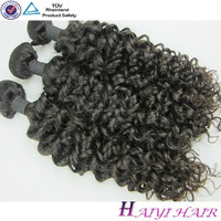100 Human Hair Extension,Raw aliexpress, original brazilian hair