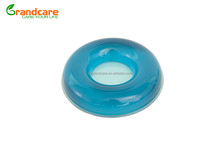 Gel Head Positioner Pad To Fix Head During Surgery Used As Hospital Operation Table Accessories