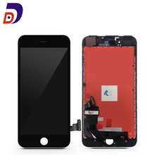 2017 New arrived oem replacement cell phone lcd screen for apple iphone 7 wholesale
