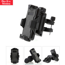 GPS Navigation Folding Mobile Phone Holder for Bike Bike Clip Mount Holder GPS High Quality Bike Mobile Phone Holder
