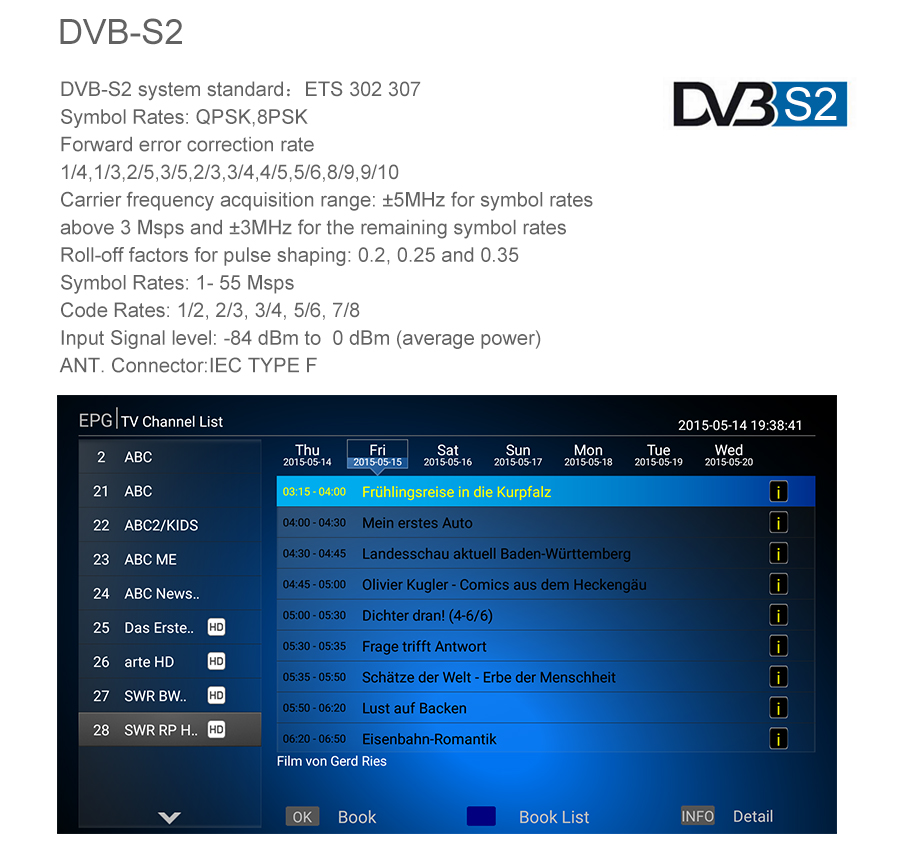 KIII PRO k3 pro DVB T2 S2 C S912 OCTA core google play store app free download tv box android 7.0 dvb s2 android tv box
