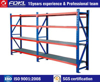 Good quality storage warehouse service fast delivery