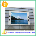 Alibaba express P6 outdoor led bill-boards