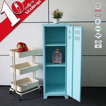 Half height baby wardrobe / small wardrobe prices / children bedroom wardrobe design