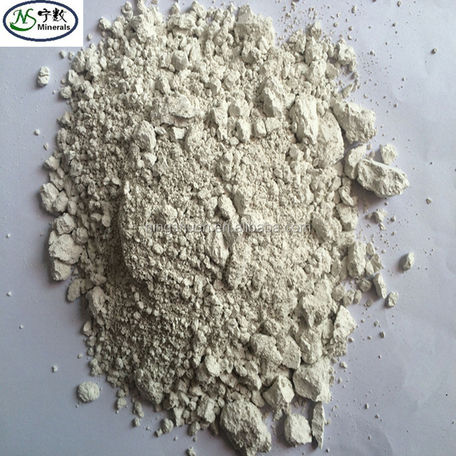 hot selling Construction MICA sample free