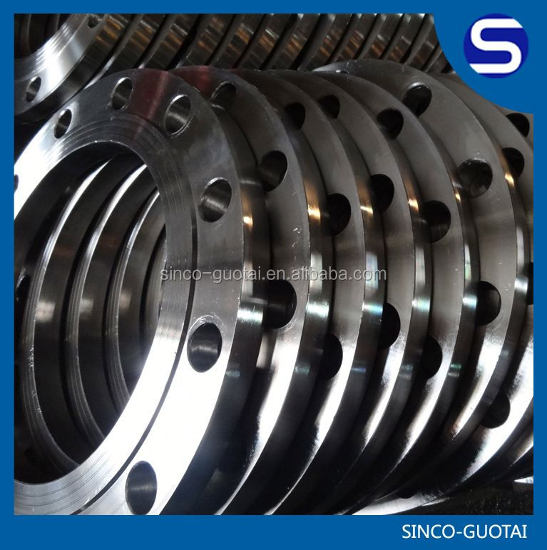 ss304 ss316 pn10 dn80 flange supplier/price