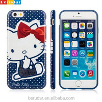 Alibaba Wholesale Cell Phone Accessory Tpu