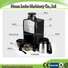 1.5 L home use convenient coffee making machine