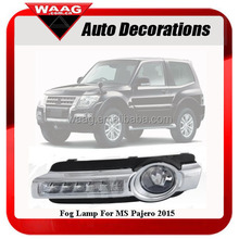 New MS90011- Fog Lamp for MS Pajero 2015