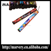 Wholesale sale custom colorful smoke hookah pen disposable electronic shisha hookah pen