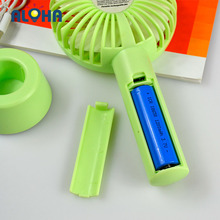 Direct factory usha rechargeable stand fan for cool summer 2018