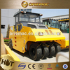 XCMG walk behind road roller 12 ton Hydraulic Vibratory Road Roller for sale