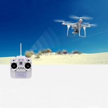 outdoor quadcopter rc helicopter, mariner drone, quadcopter rc